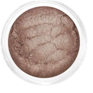 Sweet Minerals Makeup - Patisserie eye shadow trio (sealed)